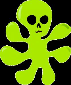 Public domain image from Pixabay.com