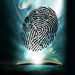 fingerprint magic